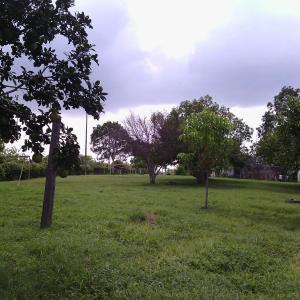 Hotel Pictures: CasaFinca Arjona, Turbaco