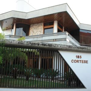 Hotel Pictures: Cortese Hotel, Tatuí
