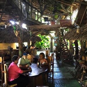 Fotografie hotelů: Vanuatu Secret Garden, Port Vila