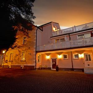 Hotel Pictures: Hotel Carl von Clausewitz, Leipzig