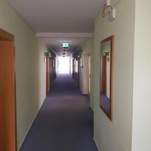 Hotel Pictures: Hotel Stadt Baunatal, Baunatal