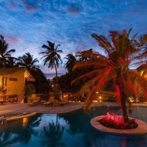 Hotel Pictures: Rota dos Ventos, Barra Grande