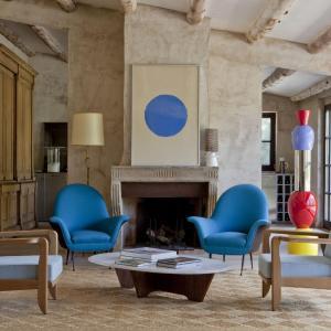 Hotel Pictures: thesuites Girona Empordá, Báscara