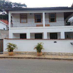 Hotel Pictures: Casa Temporada Tiradentes, Tiradentes