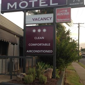 Hotel Pictures: Gatton Motel, Gatton