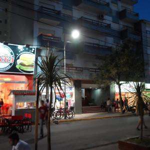 Fotos del hotel: Apartamento San Bernardo del Tuyú, San Bernardo