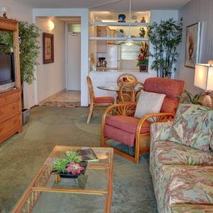 Hotelbilleder: Royal Mauian 216, Kihei