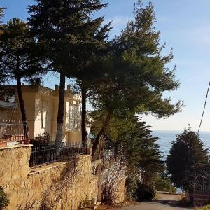 Hotelbilder: Villa Selimpasa, Silivri