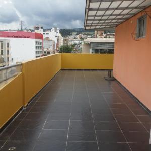 Hotel Pictures: Apartamento en Edificio Lubiana, Pasto