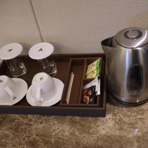 酒店图片: Avalon Hotel, 安阳市
