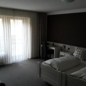 Hotelbilleder: Hotel Kramer, Lennestadt