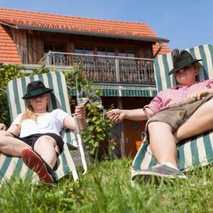 Hotellbilder: Kultur Weingut Kästenburg, Ratsch an der Weinstraße