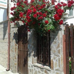 Hotellbilder: Bonbon Guest House, Panagyurishte