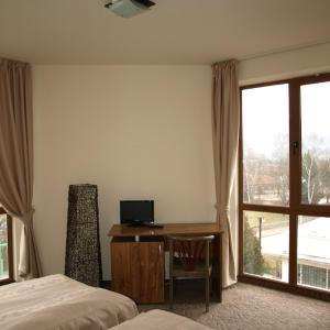 Fotos de l'hotel: Hotel Credo, Botevgrad