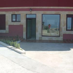 Hotel Pictures: Mogro Azul, Mogro