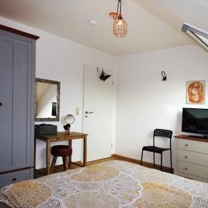 Hotel Pictures: Ferienwohnung Stegen 100S, Stegen