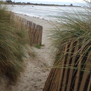 Hotel Pictures: Kerletty, rêves de mer, Plouguerneau