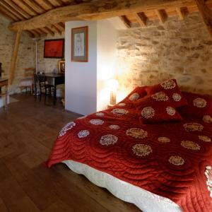 Hotel Pictures: Domaine de Malouziès, Fontiers-Cabardès