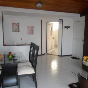 Hotel Pictures: Apartamento Villas del Palmar 2, Ibagué