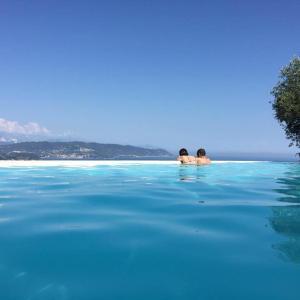 Fotos do Hotel: Le Ville Relais, La Spezia