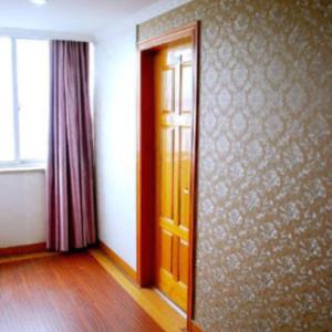 Hotel Pictures: Spring Apartment, Shengzhou