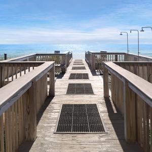 Fotos del hotel: Adagio E-301 Condo, Santa Rosa Beach