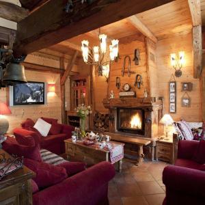 Hotel Pictures: Les Clarines, Montalbert