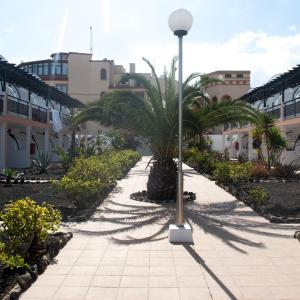 Hotel Pictures: Amaya, for relaxing holidays 3, Costa de Antigua
