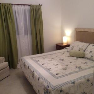 Hotel Pictures: Departamentos Puerto Madryn Lodges, Puerto Madryn