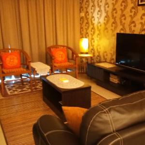 Photos de l'hôtel: Kinta Riverfront Private Guesthouse Ipoh, Ipoh
