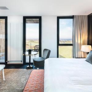 Hotel Pictures: La Butte, Plouider