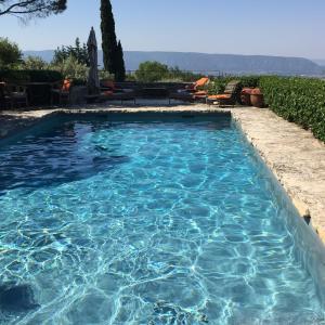 Hotel Pictures: La Borie en Provence, Gordes