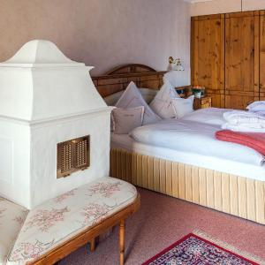 Hotelbilleder: Lahntalhotel Feudingen, Bad Laasphe