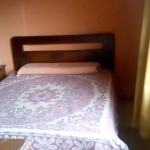 Hotel Pictures: Hostal Chary, Quito