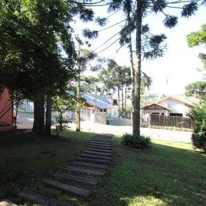 Hotel Pictures: Mansão Campo Largo, Campo Largo