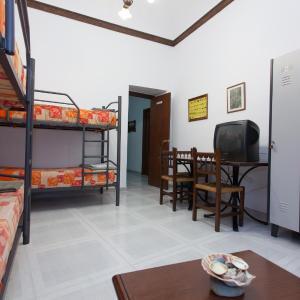 Hotel Pictures: Extrenatura Alojamiento Albergue, Villafranca de los Barros