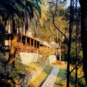 Hotellikuvia: Sydney, Pittwater YHA, Church Point