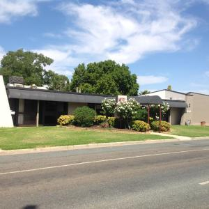 Hotel Pictures: Cobram Colonial Motor Inn, Cobram