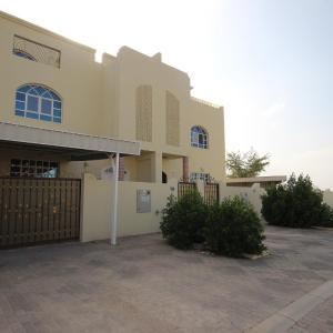 Hotel Pictures: Netalah Villa, Muscat