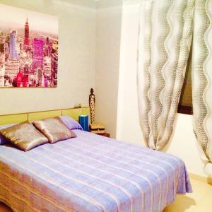 Hotel Pictures: Terra Alta Holiday Rentals, Gandesa