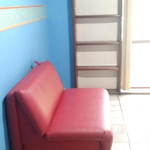 Hotel Pictures: Granja Cosme e Damiao, Goiana