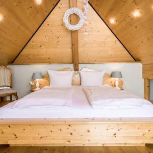 Hotelbilleder: Hotel Zum grünen Kranz, Zell an der Mosel