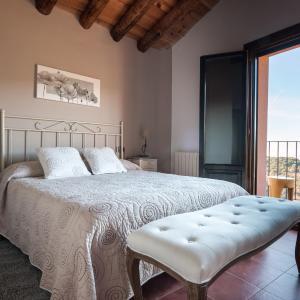 Hotel Pictures: Hotel Rural La Sal, Salinas de Hoz