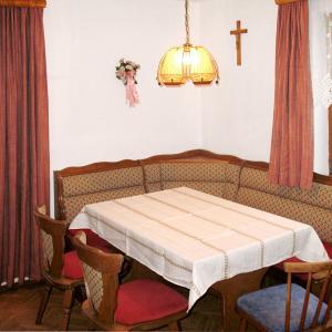 Hotellbilder: Haus Sporer 517W, Hippach
