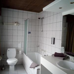 Fotos de l'hotel: Hotel Du Midi, La-Roche-en-Ardenne