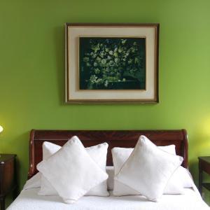 Zdjęcia hotelu: El Castillo De San Lorenzo, San Lorenzo
