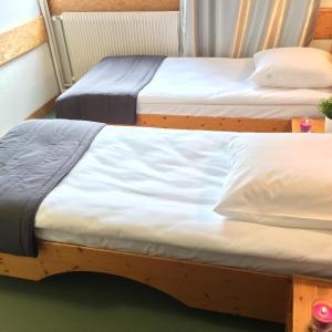 Hotel Pictures: Village Vacances Station Les Rousses, Lamoura