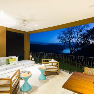 Hotel Pictures: Paz del Mar, Culebra
