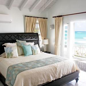 Fotos del hotel: ZenBreak - Silver Sands Beach Villas, Christ Church