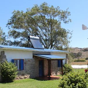 Hotelbilleder: Reserva Natural Paititi, Sierra de los Padres